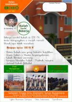 Brosur Kelas Pabrik 2021-150